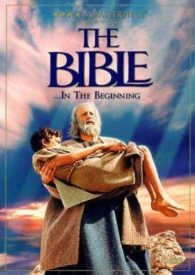 Bible-1966-movie-01