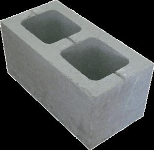 1M190-concrete-block