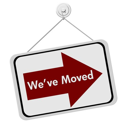 1bigstock-we-have-moved-sign-49949486